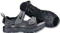 Вело сандали Exustar SS20